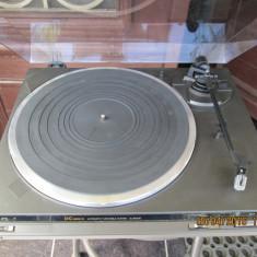 Pick-up TECHNICS SL BD20 - Pickup audio