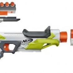 Pistol Nerf Modulus Ion Fire Blaster - Pistol de jucarie