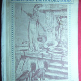 V.Anestin- Calatorii Extraordinare -doi mari aventurieri -Balboa si Cortez- 1920 - Carte de calatorie