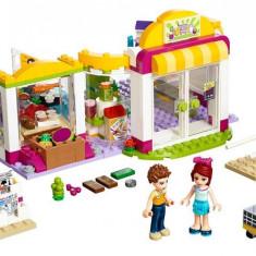Legoâ® Friends Supermarketul Heartlake - 41118