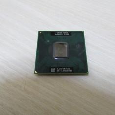 Procesor laptop Intel Core 2 Duo T2050 SL9BN Socket M mPGA478MT 533 MHz LF80539