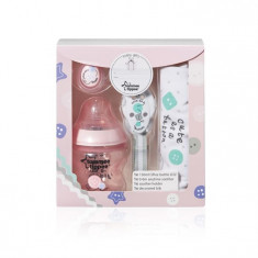 Tommee Tippee - Kit Cadou Fete