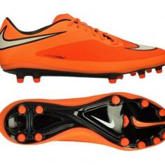 Ghete Fotbal Nike Hypervenom Phatal FG-Ghete Fotbal-Marimea 44, Culoare: Din imagine
