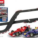 Jucarie Carrera Digital 132 Race Duel