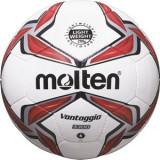 Minge fotbal Molten nr. 4 LIGHT F4V3329, Teamgeist