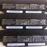 Acumulator Laptop ASUS A32-K53 - Baterie laptop Asus, 2600 mAh