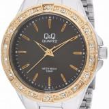 Ceas Q&Q dama cod Q909J402Y - pret 139 lei (NOU; ORIGINAL)