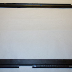 Rama display laptop Lenovo ThinkPad T61 15.4 INCH Type: 6458-C93 ORIGINALA!