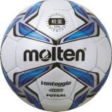 Minge futsal Molten F9V4000, 4