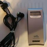 Walkman radio sony digital sony srf-m95 walkman sony digital - Aparat radio
