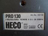 boxe raft/surround Heco Pro 130,2 cai basreflex