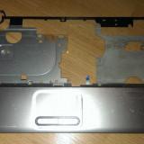 Palmrest + Touchpad Compaq CQ61