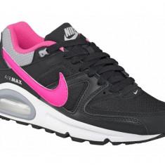 Adidasi Nike Air Max Command -Adidasi Originali 407626-065 - Adidasi dama Nike, Culoare: Din imagine, Marime: 37.5