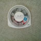 WWE Smack Down vs Raw - Joc PSP ( GameLand ) - Jocuri PSP, Sporturi, 3+, Single player