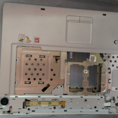 Carcasa Completa Case Fuji Amilo A1650G MS 2174 - Carcasa laptop Fujitsu Siemens