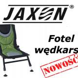 Scaun Jaxon Crap 016 48x50x33/90cm