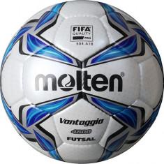 Minge futsal Molten FIFA QUALITY PRO F9V4800