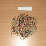 Rezistente 0,5W - 200 bucati (4)