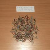 Rezistente 0,25W - 250 Bucati (4)