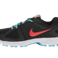 Adidasi Nike Downshifter -Adidasi Originali-Marimea 38 - Adidasi dama Nike, Culoare: Din imagine