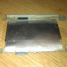 Caddy Hard Disk Hp Compaq CQ61