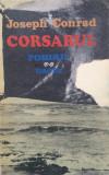 CORSARUL - Joseph Conrad