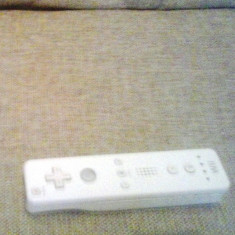 Controller DEFECT - Wii Remote - Nintendo (GameLand)
