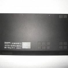 Capac RAM HDD Lenovo G580 Model 20157