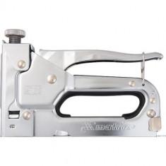 Capsator pentru mobila MTX, pentru capse tip 53