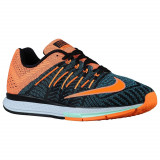 Nike Zoom Elite 8   100% originali, import SUA, 10 zile lucratoare - e280416b