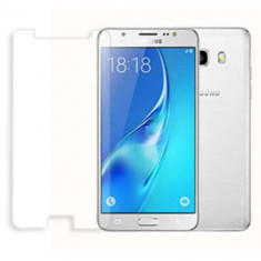 Geam Protectie Display Samsung Galaxy J5 (2016) Arc Edge - Folie de protectie