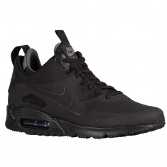 Nike Air Max 90 Mid Winter | 100% originali, import SUA, 10 zile lucratoare - e280416a - Ghete barbati