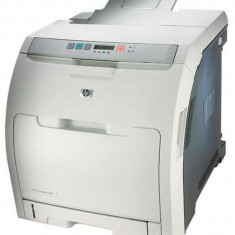 Imprimanta NOUA HP Color LaserJet 2700 - Imprimanta laser color