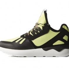 Adidasi Adidas ZX Tubular Runner -Adidasi Originali-MARIMEA 42.2/3 - Adidasi barbati, Culoare: Din imagine