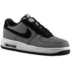 Nike Air Force 1 Low | 100% originali, import SUA, 10 zile lucratoare - e280416a - Adidasi barbati