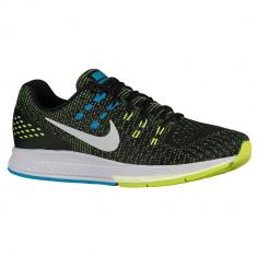 Nike Air Zoom Structure 19 | 100% originali, import SUA, 10 zile lucratoare - eb260617c - Adidasi barbati