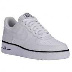 Nike Air Force 1 Low | 100% originali, import SUA, 10 zile lucratoare - eb260617a - Adidasi barbati