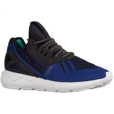 Adidas Originals Tubular Runner | 100% originali, import SUA, 10 zile lucratoare - e280416f - Adidasi barbati
