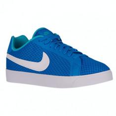 Nike Court Royale Flow | 100% originali, import SUA, 10 zile lucratoare - eb260617a - Adidasi barbati