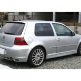 Praguri laterale Golf 4 3 usi < R32 Look > - VW-GO-4-R32-S1