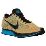 Nike Flyknit Racer   100% originali, import SUA, 10 zile lucratoare - e280416b
