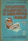 Tudor Manta, Gheorghe Stefan - BUCATARIA ROMANEASCA SI SANATATEA OMULUI VOL 1, 2