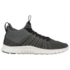 Nike Free Hypervenom 2 | 100% originali, import SUA, 10 zile lucratoare - eb260617a - Adidasi barbati