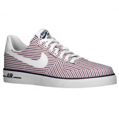 Nike Air Force 1 AC | 100% originali, import SUA, 10 zile lucratoare - e280416a - Adidasi barbati