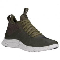 Nike Free Hypervenom 2 | 100% originali, import SUA, 10 zile lucratoare - e280416a - Adidasi barbati