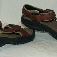 Sandale TEVA - nr 38 - Incaltaminte outdoor