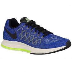 Nike Air Zoom Pegasus 32 | 100% originali, import SUA, 10 zile lucratoare - eb260617c - Adidasi barbati