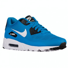 Nike Air Max 90 Ultra   100% originali, import SUA, 10 zile lucratoare - eb260617a - Adidasi barbati