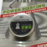 Alice aer comprimat cal 5, 5 RWS power piercing