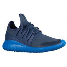 Adidas Originals Tubular Radial | 100% originali, import SUA, 10 zile lucratoare - e280416f - Adidasi barbati